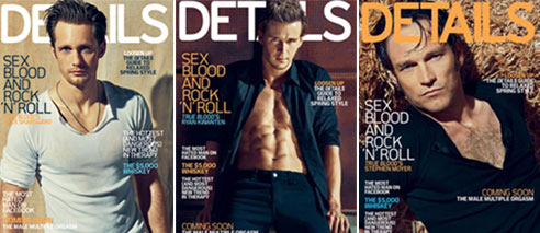 details-true-blood-covers