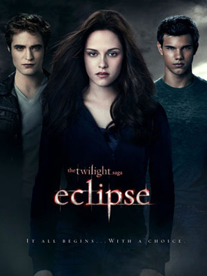 VARIOUS ARTISTS, ECLIPSE SOUNDTRACK (early June) The last Twilight film scored exclusive tracks from indie and alt-rock all-stars like Thom Yorke, Death Cab for Cutie,…