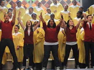 Glee-Like-A-Prayer