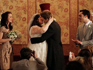Gossip-Girl-wedding
