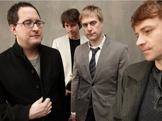 The Hold Steady | WE CAN GET TOGETHER with The Hold Steady