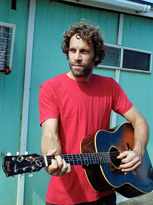 Jack Johnson | JACK JOHNSON, TO THE SEA (June 1) Surfers, aspiring surfers, and those who merely spend the summer in a surfy state of mind are all…