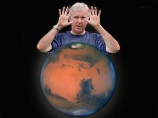 James-Cameron-Mars