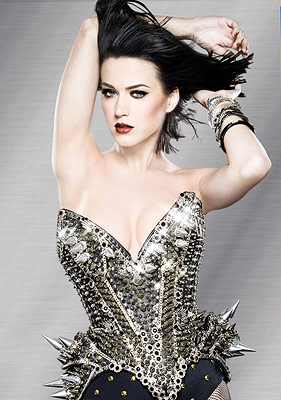 Katy Perry | KATY PERRY, TITLE TBA (late summer) One of the Boys made her a megastar in 2008. Will her next disc yield anything as huge as…