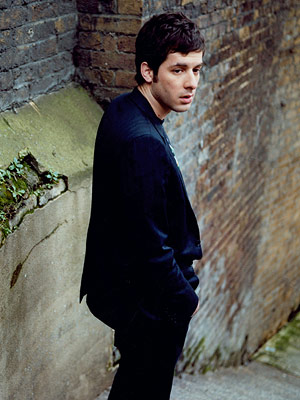 Mark Ronson | MARK RONSON, RECORD COLLECTION (summer) Details are scarce about the British producer's follow-up to 2007's all-star covers set Version , but we liked that one…