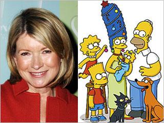 Martha-Stewart-Simpsons