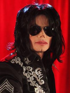 Michael-Jackson-240.jpg