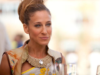 Sex-and-the-City-SJP