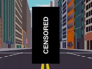 south-park-censored