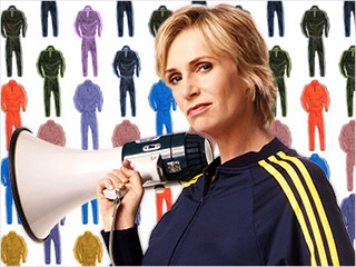 sue-sylvesters-tracksuits