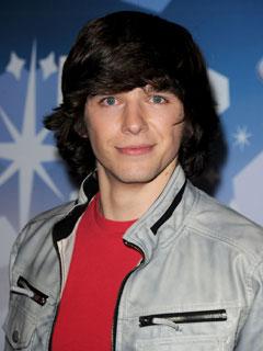 Tim-Urban-American-Idol