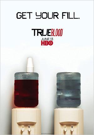 true-blood-poster