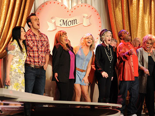 30-Rock-Mom-Mothers