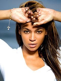 Beyonce Knowles, I Am...Sasha Fierce