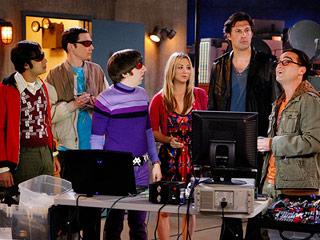 Big-Bang-Theory-finale