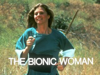 bionic_women