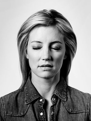 Lost, Cynthia Watros | CYNTHIA WATROS (Elizabeth ''Libby'' Smith) WHEN SHE DIED Season 2, episode 20 HOW SHE DIED Shot by Michael moments after he gunned down Ana Lucia.…