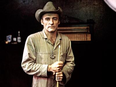 The American Friend, Dennis Hopper | The American Friend (1977) Wim Wenders' loose adaptation of Patricia Highsmith's noirish novel, Ripley's Game , stars Hopper as an art dealer who traffics in…
