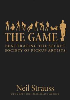 game-book-movie