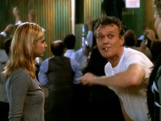 Giles-Buffy