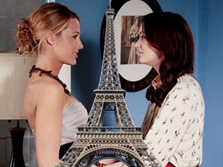 gossip-girl-paris