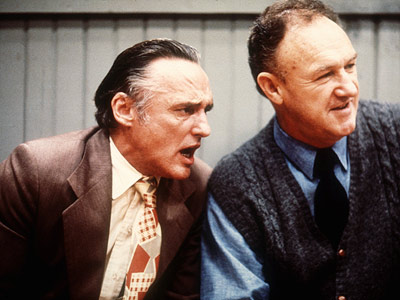 Hoosiers, Dennis Hopper, ... | Hoosiers (1986) Mirroring his own battles with substance abuse (and redemption), Hopper's wrenching turn as an alcoholic father and assistant high school basketball coach turns…