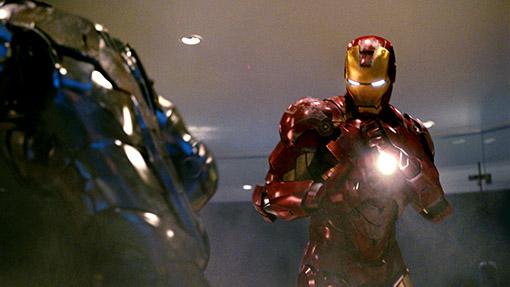 iron-man-2-violence