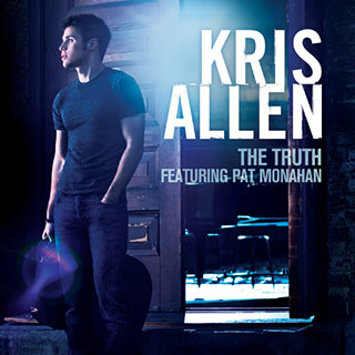 Kris-Allen-The-Truth