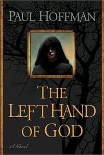 left-hand-of-god