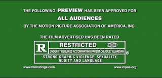 Movie-trailer-rating