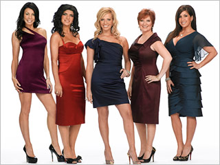 Real-Housewives-Jersey