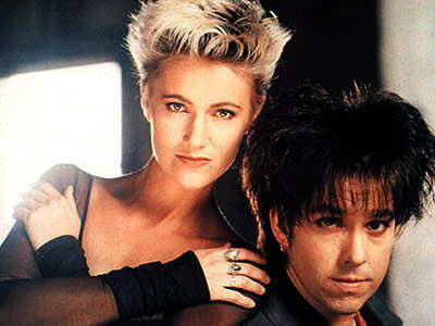 SONG OF SUMMER ''It Must Have Been Love'' by Roxette. The lyric ''It's where the water flows, it's where the wind blows'' was especially useful…