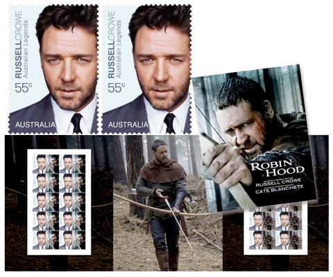 russell-crowe-stamp