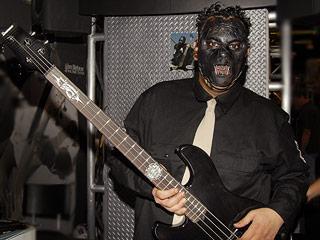 Slipknot-Paul-Gray-died