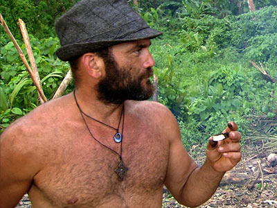 Survivor: Heroes vs Villains recap: Russell turns on his own And as much as people both inside and outside of Survivor may not like Russell,…