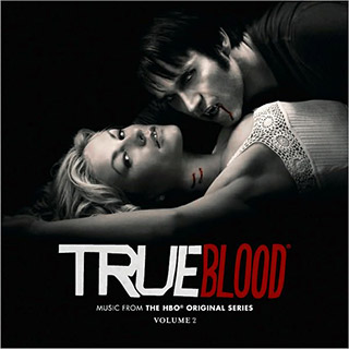 true-blood-volume2