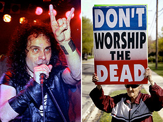 Westboro-Baptist-church-dio