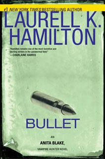 Bullet-book-Hamilton