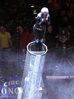 circus-canon