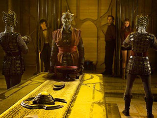 Doctor-Who-Cold_320.jpg