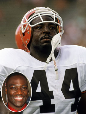 The Mistake: Browns running back Byner was just a few yards from a game-tying touchdown when he fumbled the ball. The Broncos won the game.…