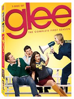 Glee-3D-Boxart