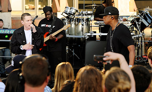 jay-z-late-show