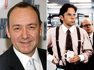 kevin-spacey-office-space