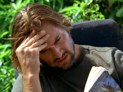 Lost, Josh Holloway | The first and most well-known of Madeleine L'Engle's ''Time Quartet'' of fantasy novels, A Wrinkle In Time , published in 1962, was introduced into Lost…