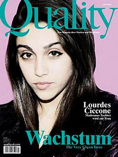 Lourdes-cover