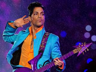 Prince-2007-guitar
