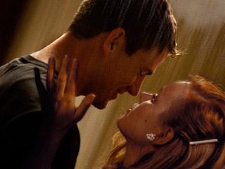 Rachel-McAdams-and-Channing-Tatum