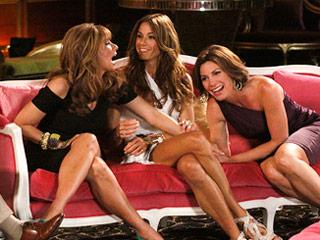 Real-Housewives-NY