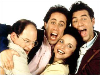 Seinfeld_l